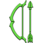 Ranger class icon.png