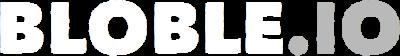 Blobleio logo.png