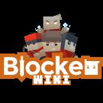Blocker Wiki