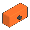Motor Cube HD.png