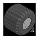 Wheel Bulky Wheel HD.png