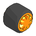 Wheel Golden Wheel HD.png