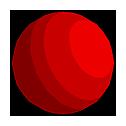 Sphere HD.png