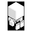 Blockster Skeleton HD.png