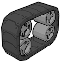 Tank Treads Wheel x4 HD.png