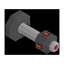 Laser Blaster HD.png