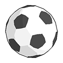 Soccer Ball HD.png