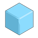Water Cube HD.png