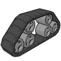 Tank Treads Wheel x6 HD.png