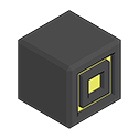 Antigravity Cube HD.png