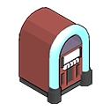 Jukebox HD.png