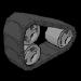 Tank Treads Wheel x3 HD.png