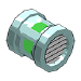 Gas Emitter Block HD.png
