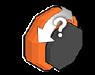 MotorSlab Spin HD.png