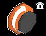 MotorSlab Motor Reset HD.png