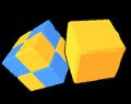 Bump Model Object HD.png