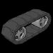 Tank Treads Wheel x2 HD.png