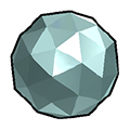 Geodesic Ball HD.png