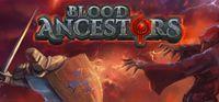 Blood Ancestors.jpg
