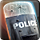 Itm riot shield.png