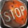 Itm sign shield.png
