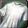 Itm nano tshirt.png