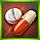 Itm health fix large.png