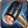 Itm shiny mallet.png