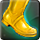 Itm wellies.png