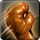 Itm old boxing gloves.png