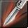 Itm hidden blade.png