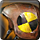 Itm crash helmet.png