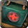 Itm first aid kit.png