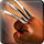 Itm spiked gloves.png