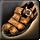 Itm sandals.png