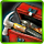 Itm tool box.png