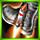 Itm rocket boots.png