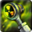 Itm nuclear rod.png
