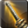 Itm ridiculous shank.png