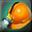 Itm mining helmet.png
