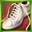 Itm sneakers.png
