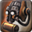 Itm armored gas mask.png