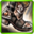 Itm iron boots.png