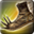 Itm spiked shoes.png