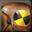 Itm crash helmet.png