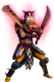 Slayer2 actionportrait skin2.png