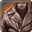 Itm leather jacket.png