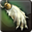 Itm lucky rabbits foot.png