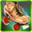 Itm roller shoes.png
