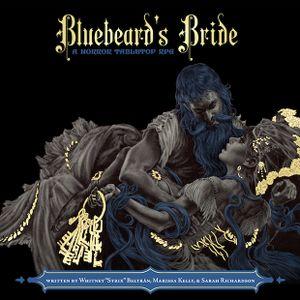 Bb cover.jpg